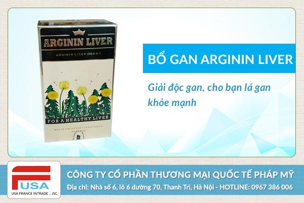 Bo-gan-Arginin-Liver-giai-doc-gan-cho-ban-la-gan-khoe-manh-03
