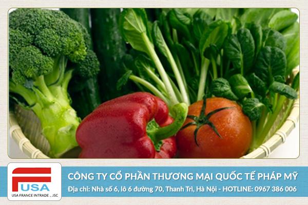 thuc-pham-ngan-ngua-tai-bien-mach-mau-nao-01