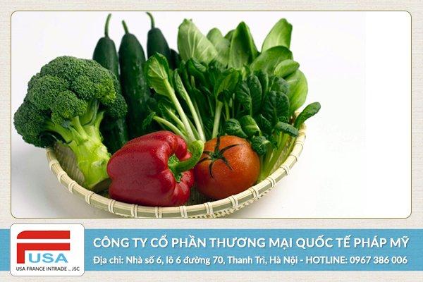 thuc-pham-phong-chong-viem-gan-04