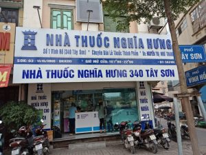 nhathuocnghiahung1